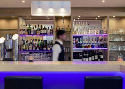 Mercure-Hotel-Duisburg-City-bar-MARINA-LOUNGE