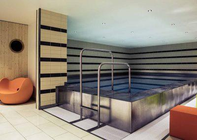 Mercure-Hotel-Duisburg-City-Swimming-Pool